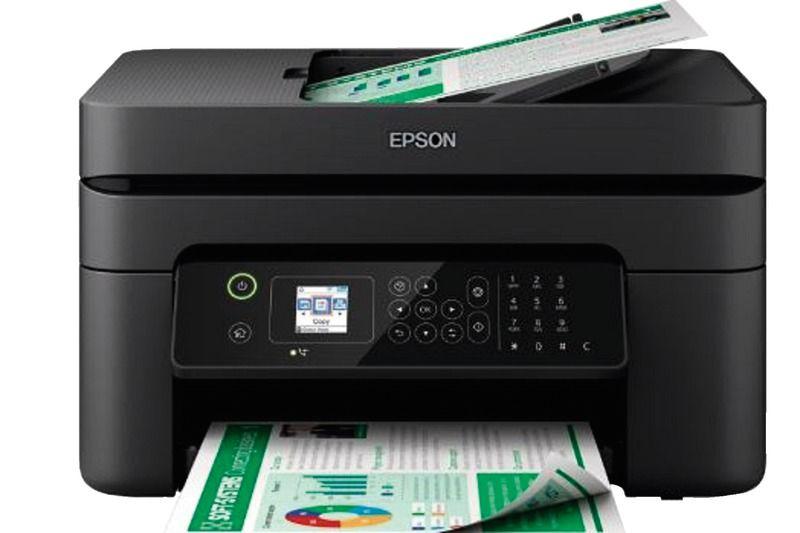 Imprimante Multifonction Wf2830