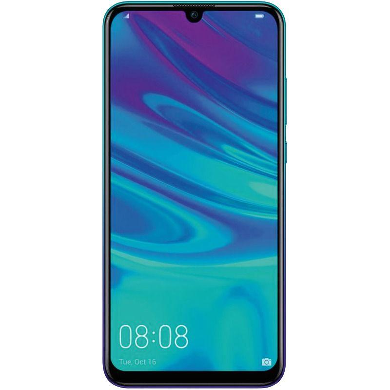 Smartphone Huawei P Smart 2019*