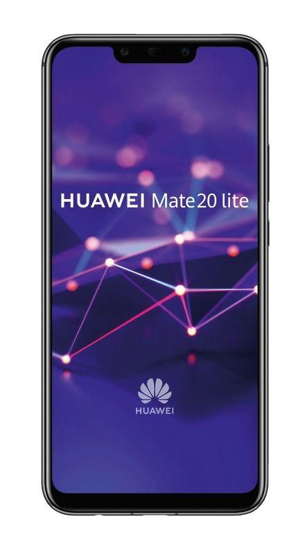 Smartphone Huawei Mate20 Lite*