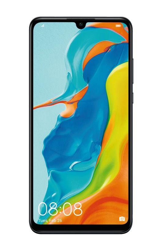 Smartphone Huawei P30 Lite*