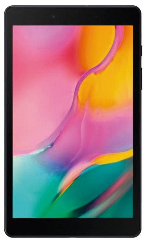 """Tablette Galaxy Tab A 8"""" Noir*"""