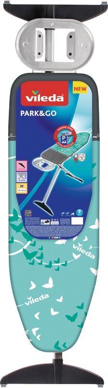 Vileda Essoreur Ultramax Power Vileda 3543534451100 Zounko