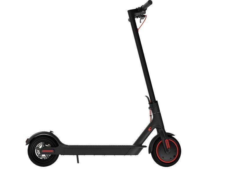 Trottinette Électrique Mi Scooter Pro Xiaomi*