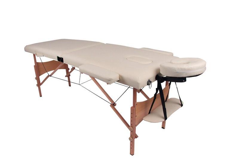 Table De Massage Yoghi Tm102